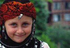 Karadenizde çocuklarda D vitamini eksikliği