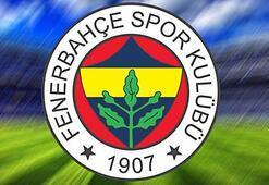 Fenerbahçeye 200 milyonluk onay