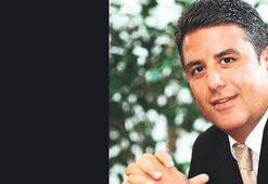 Philips Türkiye Ülke Başkanı 'Gür' oldu
