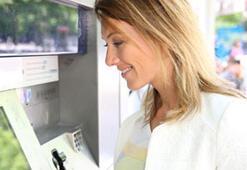 Ev içinde ATM olur mu