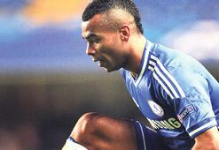 Ashley Cole harekatı