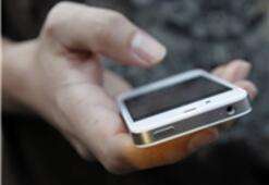 Kurların artması telefon pazarını etkiler mi Firmalar ne diyor