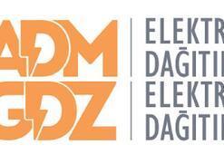 ADM ve GDZ Elektrik'te hizmet kalitesi artıyor
