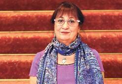 'ASKERİ PSİKİYATRİ DALI' DOĞRU ADIM