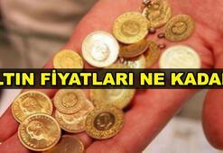 Altının gramı ne kadar 7 Ekim altın fiyatları...