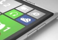 Nokia Lumia 928 Fotoğrafları İnternete Sızdı