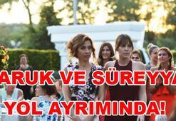 İstanbullu Gelin 20. yeni bölümünde Faruk boşanmayı kabul ediyor