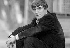 Son dakika: Hrant Dink cinayetinde flaş gelişme Tahliye edildiler...