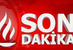 Son dakika... İstanbul için kritik uyarı Yarına dikkat...