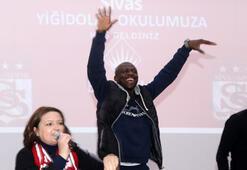 Medipol Başakşehir maçı dönüm noktası olur