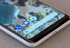 Google, Pixel 2ye kablosuz şarj özelliği getirmeyerek büyük bir hata mı yaptı