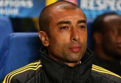 Trabzonsporda Di Matteo iddiası
