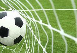 Süper Lig 16. hafta Puan durumu ve toplu sonuçlar