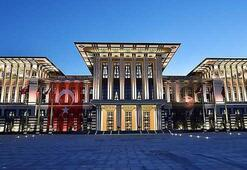 Cumhurbaşkanlığından son dakika açıklaması Balıkesir Belediye Başkanı...
