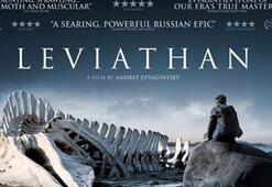 Leviathan merakla bekleniyor