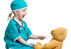 10 Soruda bademcik ameliyatı