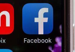 Facebook, Instant Games platformuna canlı akış ve görüntülü sohbet getiriyor