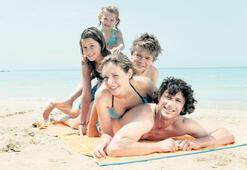 Bilimsel açıdan iyi tatilin püf noktaları
