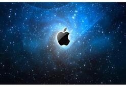 Apple mahkemelik oldu