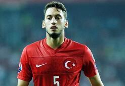 Hakan Çalhanoğludan EURO 2016 yorumu