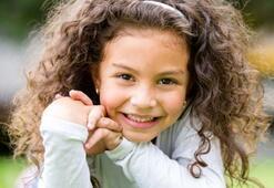Mutlu çocuk yetiştirmenin formülü var mı