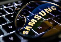 Samsung, Samsunun önüne geçmemeli diyen valiye Samsungtan cevap geldi