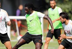 Galatasaray - Çaykur Rizespor hazırlık maçı iptal oldu