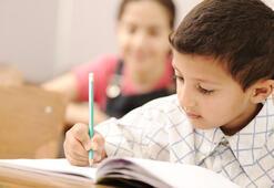 Çocuklarda başarısızlığın sebebi kulak olabilir