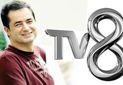 Bu Tarz Benim TV8 ekranlarında ne zaman başlayacak