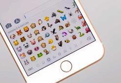 Apple, iOS 11.1 ile gelecek yeni emojileri ortaya çıkardı