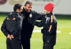 Fenerbahçeli Hamza