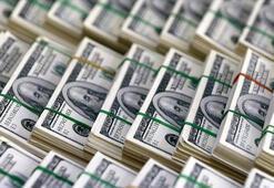Dolar güne nasıl başladı İşte ilk rakamlar