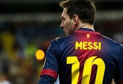 Messi Chelseaye mi gidiyor İnstagramda takip etti..