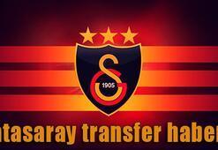 Furkan Galatasaraya geliyor - Son Dakika Transferi