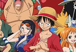 Yeni One Piece Oyunundan Son Görüntüler