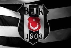Beşiktaşın transfer listesinde kimler var-Son Dakika