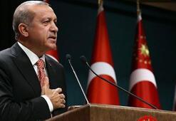 Kosovalı ünlü sanatçıdan Erdoğan'a şarkı