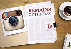 Instagramın Başı Açılan Dava ile Belada