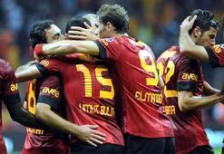 Şampiyon Galatasaray olacak