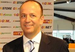 Galatasaray potada yine iddialı