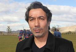 Ali Ravcı: Eksik mevkilere transfer yapacağız