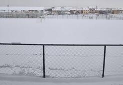 Bursada okullar açık, maçlar tatil