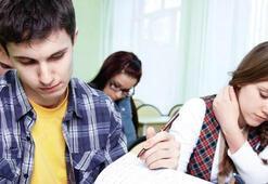 TEOG ile uzak okullara yerleştirilenlere iyi haber
