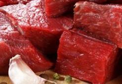 Kurban etleri nasıl saklanmalı