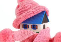 Evde enerji tasarrufunun 10 yolu
