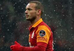 Sneijdere ilginç yasak