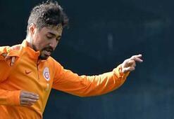 Galatasaray, Furkanı Karabükspora kiraladı