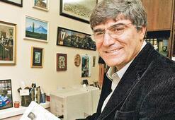 Hrant Dink cinayeti davasında 5 tahliye