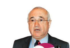 Ermeni iddialarına karşı 'eylem planı'