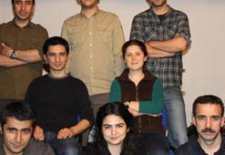 Grup Yorum 3. Bağımsız Türkiye Konseri 14 Nisanda